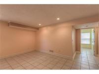 Home for sale: 8911 Hauser St., Lenexa, KS 66215