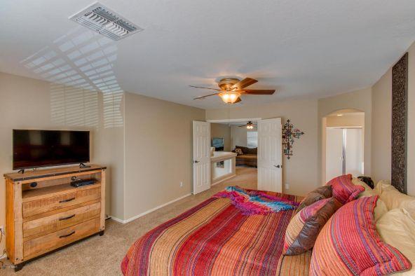478 E. Poncho Ln., San Tan Valley, AZ 85143 Photo 28