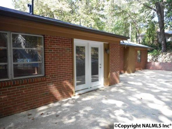 456 Country Club Dr., Gadsden, AL 35901 Photo 18
