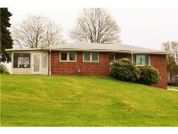 Home for sale: 130 Palm Dr., Beaver Falls, PA 15010