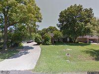 Home for sale: Sussex, Monroe, LA 71203