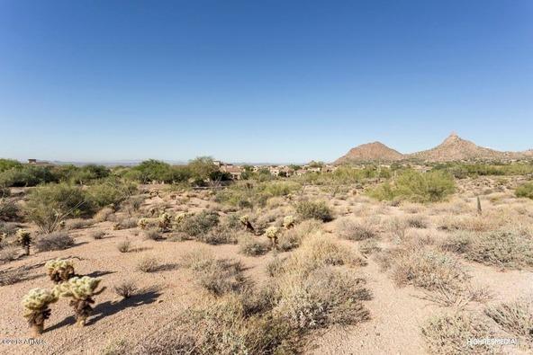 25180 N. 107th Way, Scottsdale, AZ 85255 Photo 17