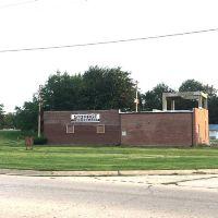 Home for sale: 1504 South Galena Avenue, Dixon, IL 61021
