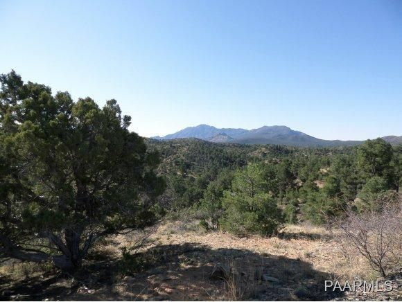 6335 W. Almosta Ranch Rd., Prescott, AZ 86305 Photo 1
