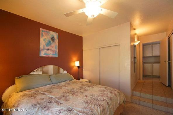 5675 N. Camino Esplendora, Tucson, AZ 85718 Photo 16