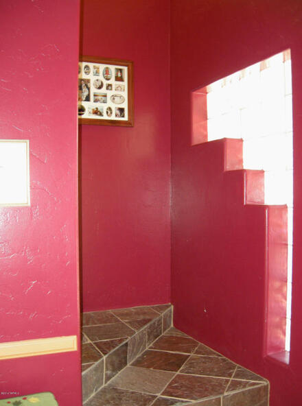 12849 N. Phoenix N, Mount Lemmon, AZ 85619 Photo 3