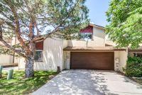Home for sale: 2619 E. Jeffrey Loop, Flagstaff, AZ 86004