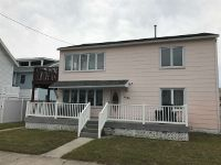 Home for sale: 6209 Pacific Avenue, Wildwood Crest, NJ 08260