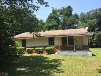 Home for sale: 512 Betty St., Perry, GA 31069