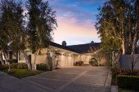 Home for sale: 7 Aurora, Irvine, CA 92603
