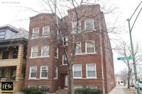 Home for sale: 2144 W. Giddings St., Chicago, IL 60625