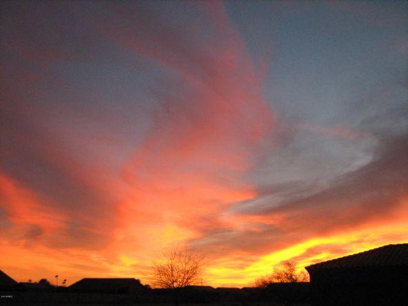9340 W. Debbie Ln., Arizona City, AZ 85123 Photo 25