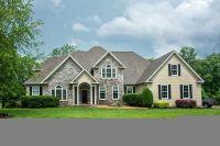 Home for sale: 1013 Bunker Ridge Trail, Soddy-Daisy, TN 37379