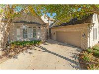 Home for sale: 6728 Cascade Ct., Clarkston, MI 48348