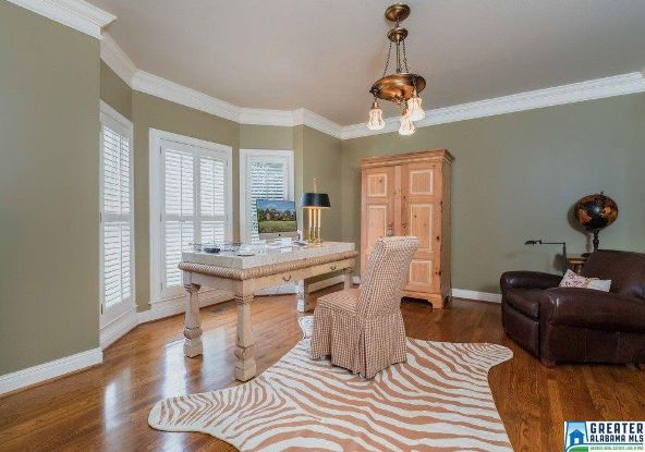 2101 Brook Highland Ridge, Birmingham, AL 35242 Photo 5