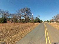Home for sale: Boyd Rd., Plain Dealing, LA 71064