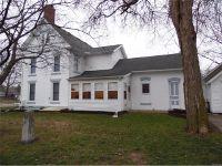 Home for sale: 323 W. Franklin St., Clinton, MI 49236