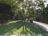Home for sale: Briargate, Medinah, IL 60157