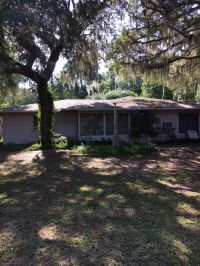 Home for sale: 6350 Cr 214, Keystone Heights, FL 32656