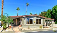 Home for sale: 145 Capri St., Rancho Mirage, CA 92270