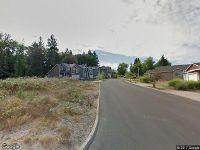 Home for sale: N.E. Caden Ct., Estacada, OR 97023