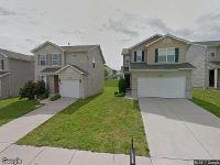 Home for sale: Richmond Springs, Belleville, IL 62220