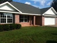 Home for sale: 28020 Landmark Avenue, Loxley, AL 36551