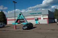 Home for sale: 5249 W. White Mountain Blvd., Lakeside, AZ 85929