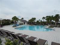 Home for sale: 6433 Bridgecrest Dr., Lithia, FL 33547