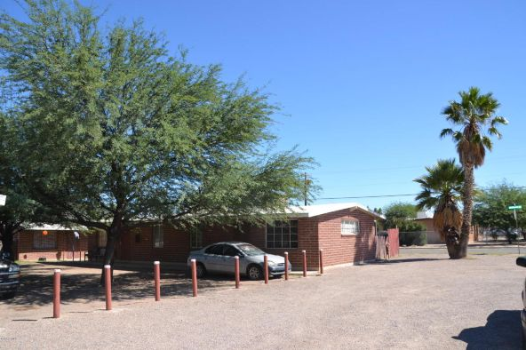 711 E. Bilby, Tucson, AZ 85706 Photo 3