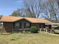 Home for sale: 90 Evalena Dr., Hartwell, GA 30643