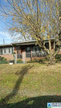 Home for sale: 925 15th St., Bessemer, AL 35020