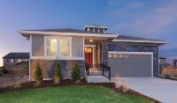 Home for sale: 10404 Belle Creek Boulevard, Henderson, CO 80640