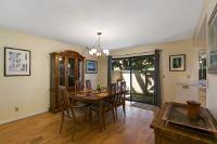 Home for sale: 744 S. Sierra Avenue, Solana Beach, CA 92075