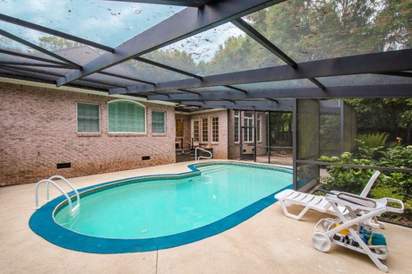 11708 Village Green Dr., Magnolia Springs, AL 36555 Photo 37