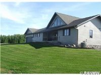 Home for sale: N7435 Hwy. H, Sheldon, WI 54766