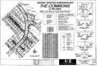 Home for sale: 0 None None, Rio Vista, CA 94571