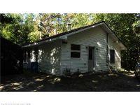 Home for sale: 64 Woodland Rd., Ellsworth, ME 04605