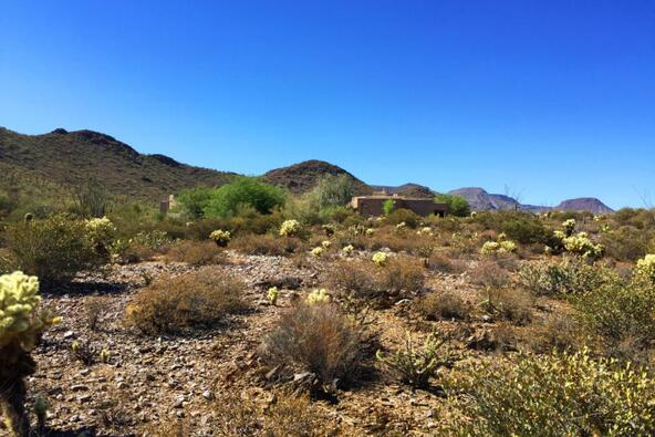 398xx N. 50th St. View, Cave Creek, AZ 85331 Photo 2