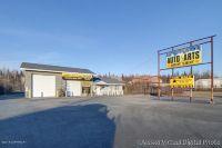 Home for sale: 3871 W. Machen Rd., Wasilla, AK 99623