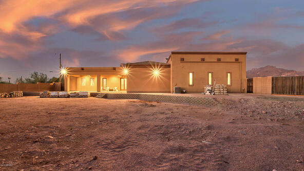 6383 E. 18th Avenue, Apache Junction, AZ 85119 Photo 42