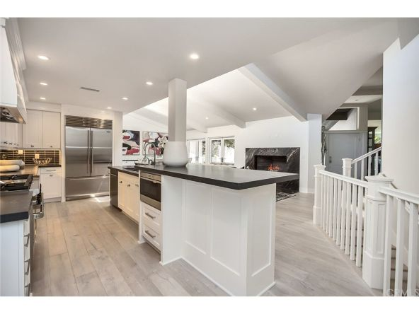 1 Cabrillo Way, Laguna Beach, CA 92651 Photo 15