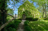 Home for sale: 329 Dwight Avenue, Joliet, IL 60436