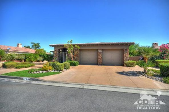 77658 North Via Villaggio, Indian Wells, CA 92210 Photo 4