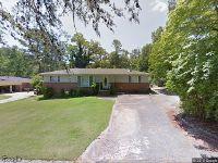 Home for sale: Bedford, Hoover, AL 35226