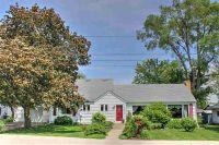 Home for sale: 127 E. Grant St., Stillman Valley, IL 61084