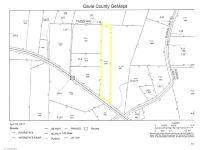 Home for sale: 0 Nc Hwy. 801 N., Mocksville, NC 27028