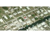 Home for sale: 4975 Curlew Dr., Saint James City, FL 33956