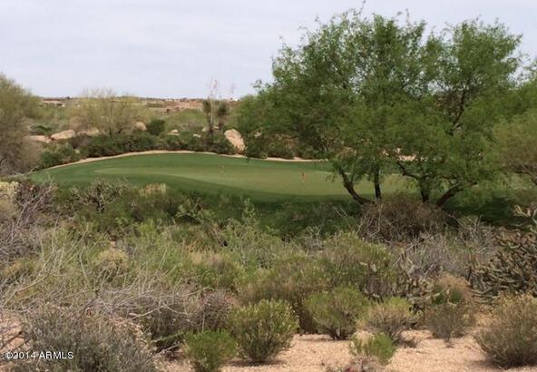37357 N. 104th Pl., Scottsdale, AZ 85262 Photo 10