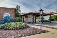 Home for sale: 404 E. Paseo Chuparosas, Green Valley, AZ 85614